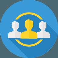 illustration community management
