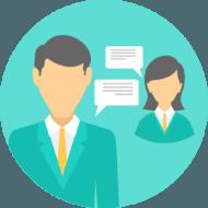 relation client - entreprise