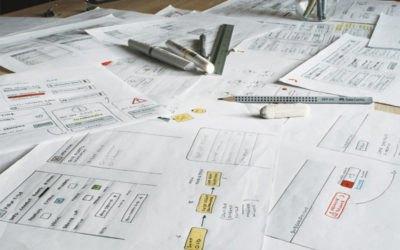 Améliorez l'expérience utilisateur sur votre site grâce à 4 principes d'ergonomie web