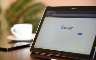 Réussir sa recherche de mots clés en SEO – Les outils pour les trouver